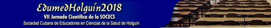 EdumedHolguin2018
